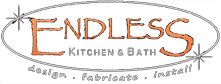 Endless Kitchen and Bath