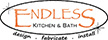 Endless Kitchen and Bath Logo